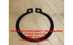 Кольцо стопорное d- 32 фото Кемерово