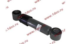 Амортизатор кабины поперечный H2/H3 фото Кемерово
