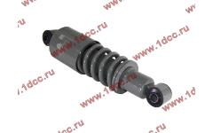 Амортизатор кабины (не регулируемый) задний H2/H3/SH фото Кемерово