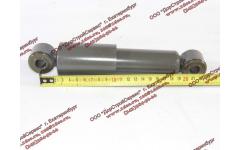 Амортизатор кабины тягача передний (маленький, 25 см) H2/H3 фото Кемерово