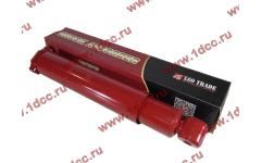 Амортизатор первой оси 6х4, 8х4 H/SH (199114680004/014) КАЧЕСТВО фото Кемерово
