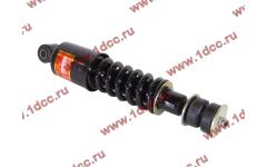 Амортизатор кабины передний SH 0/- фото Кемерово