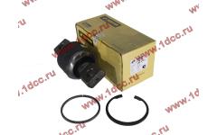 Сайлентблок реактивной штанги 85х56 L=155 ROSTAR H2/H3 фото Кемерово