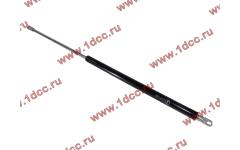 Амортизатор капота SH F3000 фото Кемерово