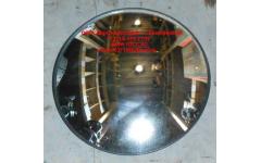 Зеркало сферическое (круглое) фото Кемерово