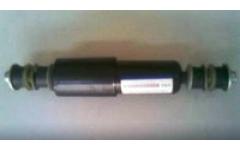 Амортизатор кабины FN задний 1B24950200083 для самосвалов фото Кемерово