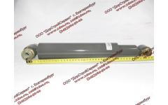 Амортизатор второй оси 8х4 H2/H3/SH фото Кемерово