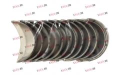 Вкладыши шатунные STD YC6M360-20 фото Кемерово