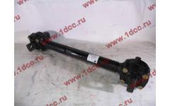Штанга реактивная F прямая передняя ROSTAR фото Кемерово