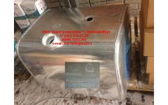 Бак топливный 380литров H2/H3 фото Кемерово