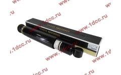 Амортизатор основной 1-ой оси SH F3000 CREATEK фото Кемерово