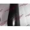 Амортизатор основной 2-ой оси 8х4 SH F3000 SHAANXI / Shacman (ШАНКСИ / Шакман) DZ95259680013 фото 2 Кемерово