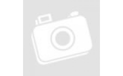 Амортизатор багажника Chevrolet Lacetti фото Кемерово