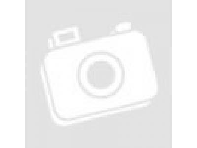 Амортизатор кабины передний F3000 (пневмо) CREATEK CREATEK 81.41722.6051/CK фото 1 Кемерово
